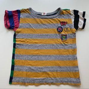 Other - Stripe shirt